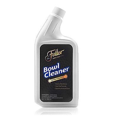 Fuller Brush 619N X-Strength Bowl Cleaner