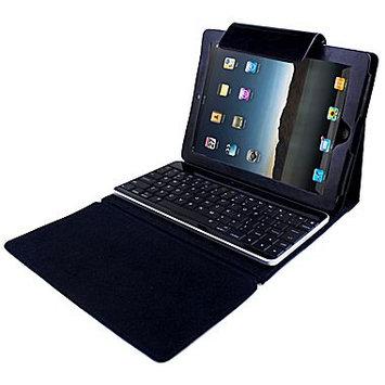 Sopra Beatech KPC2 Beatech iPad Case with detachable Bluetooth Keyboard