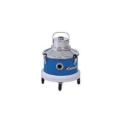 Mastercraft Bushel Dry Steel Tank Dry Vacuum Tank Type: 6 gal Steel