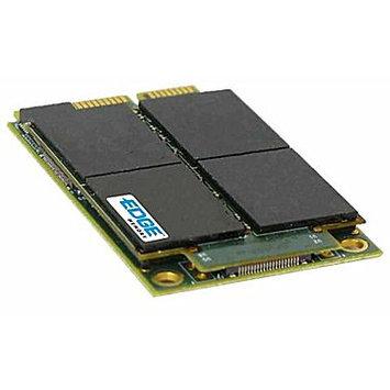 Edge Memory 480GB Boost Pro mSATA SSD Drv