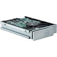 LaCie 5TB 5big Spare Network Hard Drive