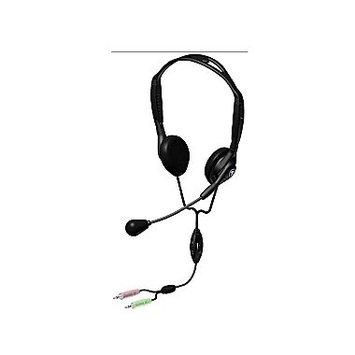 Andrea Electronics NC-125 VM Stereo PC Headset