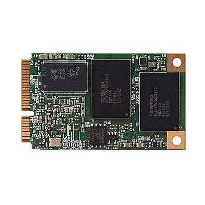 Plextor M5M PX-64M5M - solid state drive - 64GB - SATA-600