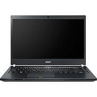 Acer America Acer Travelmate Tmp645-m-54208g25tkk 14 Led Notebook - Intel Core I5 I5-4200u 1.60 Ghz - 8GB RAM - 256GB Ssd - Intel Hd 4400 Graphics - Windows 7 Professional 64-bit - 1366 X 768 (nx-v8raa-002)