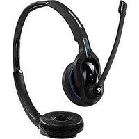 Sennheiser MB Pro 2 UC ML Headset