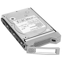 IBM 42D0787 2TB 3.5' Internal Hard Drive