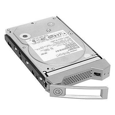 IBM 42D0787 2TB 3.5' Internal Hard Drive