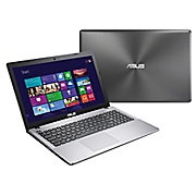 ASUS K550CA-RS51T 15.6-Inch Touchscreen Laptop