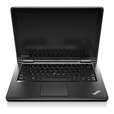 Lenovo ThinkPad S1 Yoga 20CD