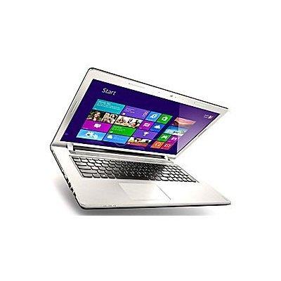 Lenovo Z710 17.3 Notebook