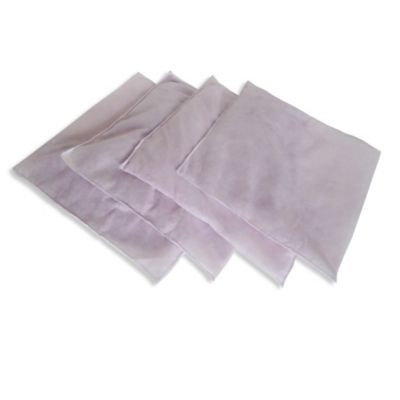 Acid Neutralizer Pillows 12