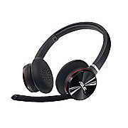Asus US HS-W1 Wireless USB Headset