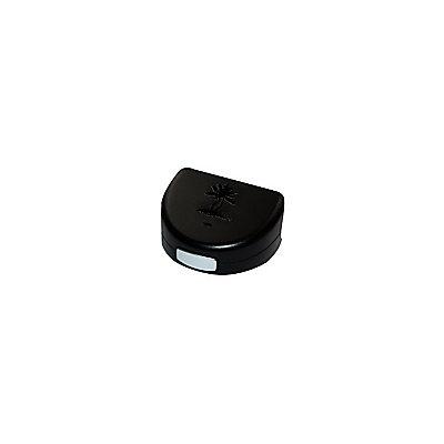 Turtle Beach TBS-2275 Xba Bluetooth Adaptor Px5 Xbox