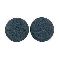 VXi 203529 Foam Ear Cushion 200 Pack