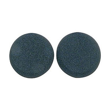 VXi 203529 Foam Ear Cushion 200 Pack