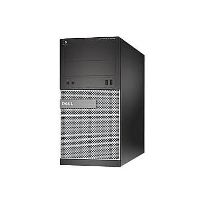 Dell OptiPlex 3020 Core i5-4570 Desktop PC - 462-3585