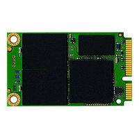 Crucial M500 480GB 2.5