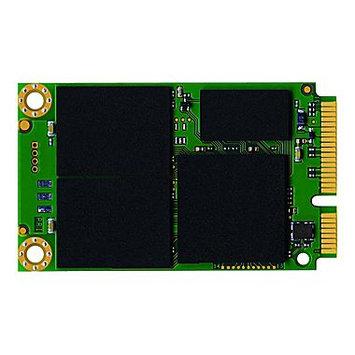 Crucial M500 120GB 2.5