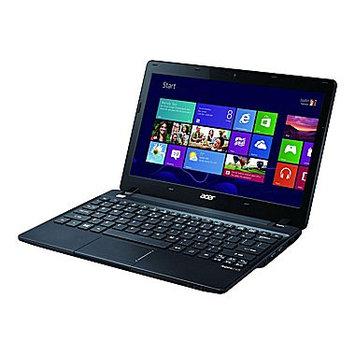 Acer America Acer Aspire V5-123-12104G50nkk 11.6