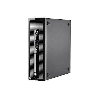 Hewlett Packard HP ProDesk 400 G1 Pentium G3420 SFF Business PC - E3U18UT
