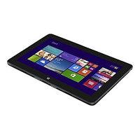Dell Venue 11 Pro Tablet Pc - 10.8 - In-plane Switching [ips] Technology - Intel Core I3 I3-4020y 1.50 Ghz - Black - 4GB RAM - 128GB Ssd - Windows 8.1 64-bit - Slate - 1920 X 1080 (462-3375)