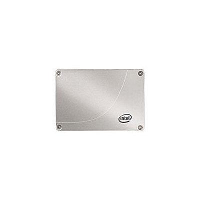 Intel 120GB 2.5