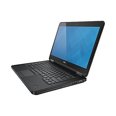 Dell Latitude E5440 14 Led Notebook - Intel Core I5 I5-4300u 1.90 Ghz - 8GB RAM - 500GB Hhd - Dvd-writer - Nvidia Geforce Gt 720m Intel Hd 4400 Graphics - Windows 7 Professional 64-bit (462-3590)
