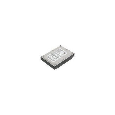 Lenovo 1TB 7200 rpm Serial ATA Hard Drive