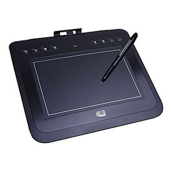 Adesso CyberTablet W10 Graphics Tablet