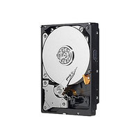 Western Digital AV-GP 500GB Internal Hard Drive