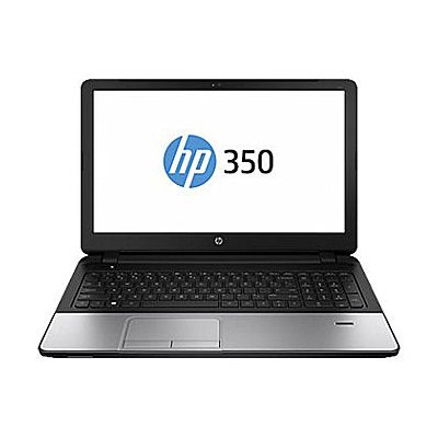 Hewlett Packard HP 350 G1 G4S59UT 15.6