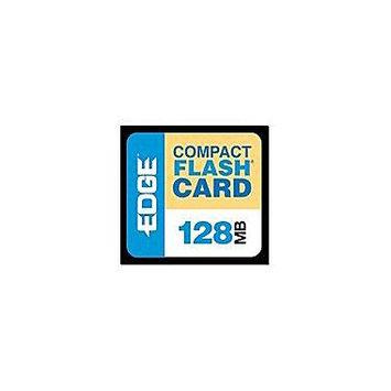 Edge Tech Corporation Compact Flash Cards EDGDM-179465-PE Edge