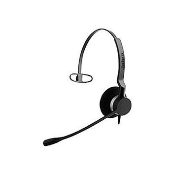 Gn Netcom A/s Jabra BIZ 2300 Headset