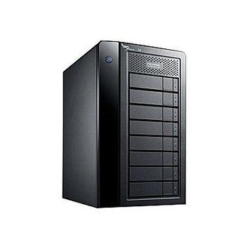 PROMISE Pegasus2 R8 32TB (8 by 4TB) RAID System