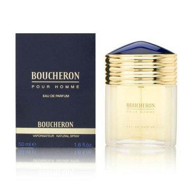 Boucheron Pour Homme 1.6 oz EDP Spray