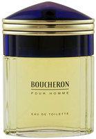 Boucheron By Boucheron Edt Spray 3.3 Oz