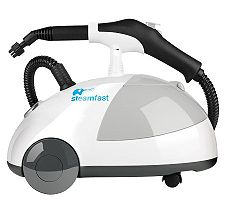 SteamMax Steam Cleaner