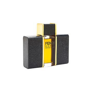 Fendi 75 g Uomo Deodorant Dry Stick Antiperspirant