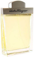 None Salvatore Ferragamo Salvatore Ferragamo 1.7 oz EDT Spray