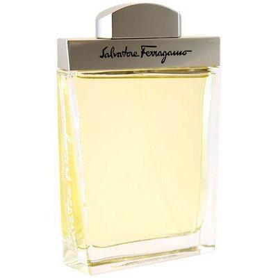 None Salvatore Ferragamo Salvatore Ferragamo 1.7 oz EDT Spray