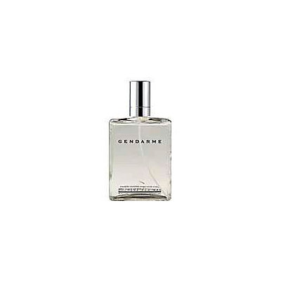 GENDARME by Gendarme COLOGNE SPRAY 2 OZ for MEN