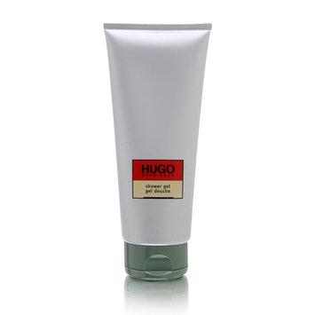 Hugo Boss Hugo Green Shower Gel, 3.7 oz