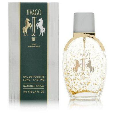 Jivago 24K by Ilana Jivago for Men