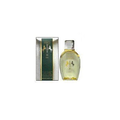 Jivago - Jivago 24K Aftershave Spray 3.3 oz For Men