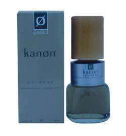 Kanon By Scannon