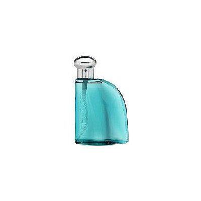 Nautica Fragrances 'Nautica' Men's 1.7-ounce Eau de Cologne Spray