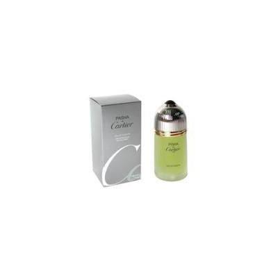 Cartier Pasha De Cartier 1 oz EDT Spray