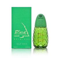 Pino Silvestre Pino Silvestre 2.5 oz EDT Spray