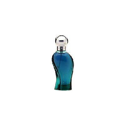 Armani Wings by Giorgio Beverly Hills for Men