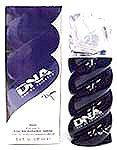 DNA (Classic) by Bijan for Men